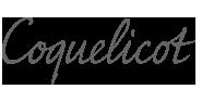 Coquelicot コクリコ